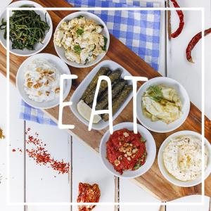 greek time, gent, restaurant, grieks, meze, mariakerke, eten, lunch, diner, winkel, terras, griekse keuken, grieks eten, mediterrane keuken, greek, time